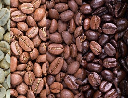 Pet razloga zašto piti organsku kafu